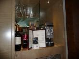 Mini Bar Vienna Hotel