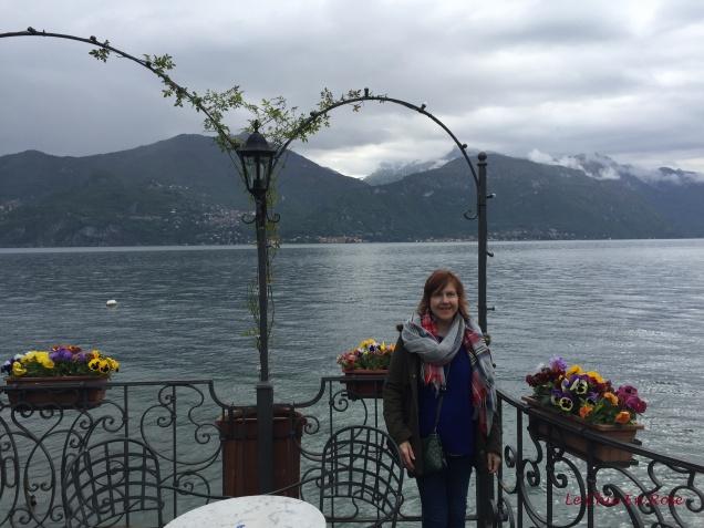 Lake Promenade Menaggio
