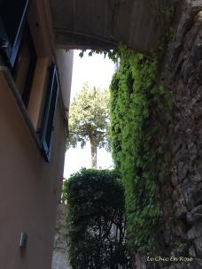 Side Streets Varenna