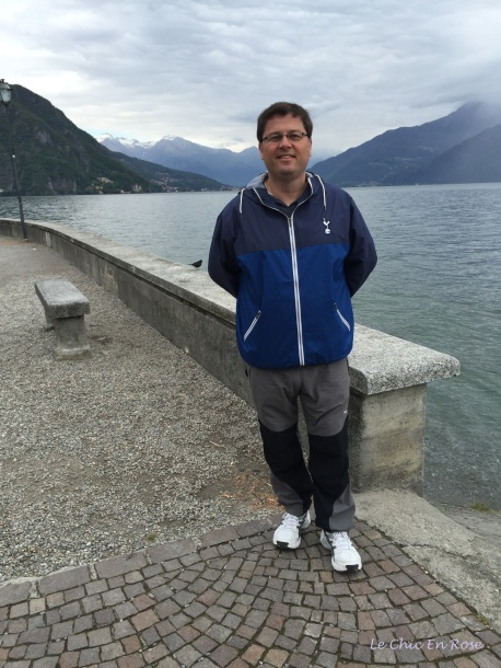 Menaggio Lake Como