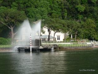 Villa Near Como City