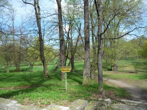 Glienicker Volkspark