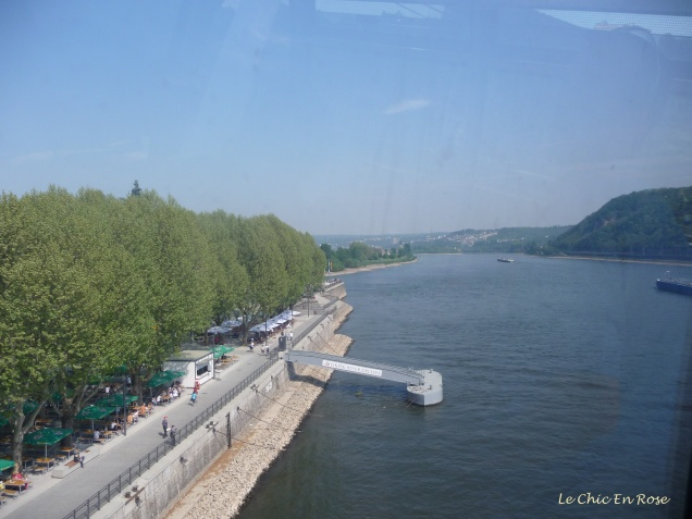 Europe 2011 836