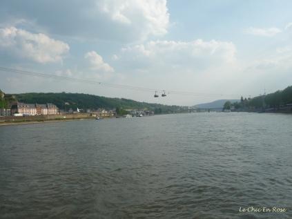 Europe 2011 905