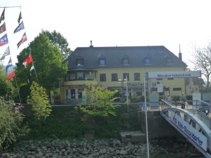 Europe 2011 598