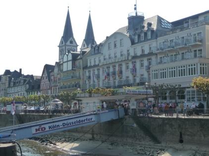 Europe 2011 632